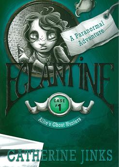 01_Eglantine_up