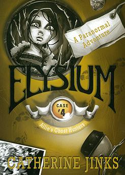 04_Elysium_up