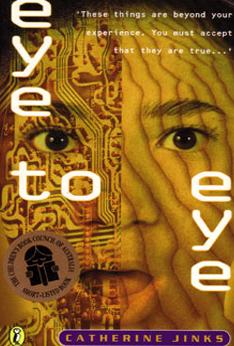 Eye to Eye