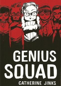 Genius-Squad