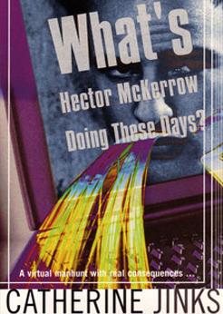 Hector-McKerrow