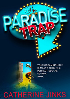 Paradise-Trap