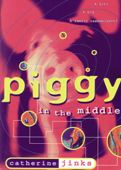 Piggy-in-the-Middle