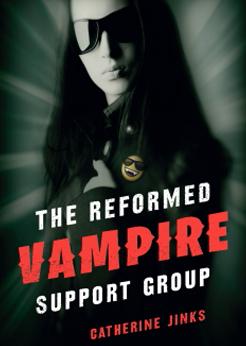 Reformed-Vampire