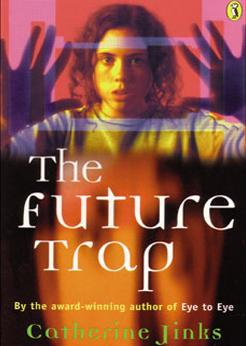 The-Future-Trap