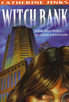 Witch Bank