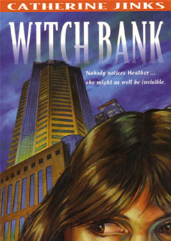 Witch-Bank
