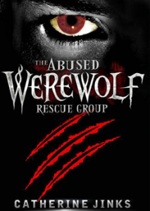 Abused-Werewolf-UK
