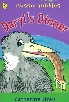 Daryl's Dinner