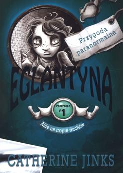 Eglantine-Poland