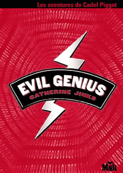 Evil-Genius-France