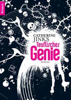 Evil-Genius-Germany