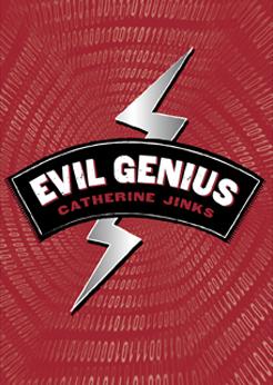 Evil-Genius-US