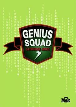 Genius-Squad-France
