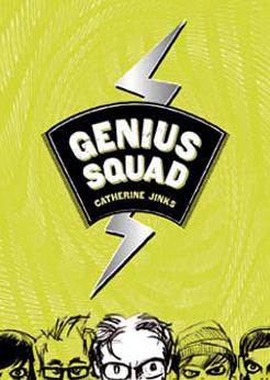 Genius-Squad-US