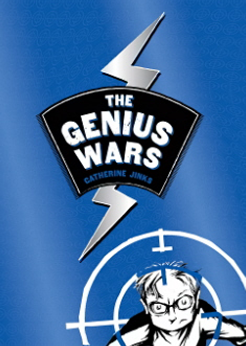 Genius-Wars-US