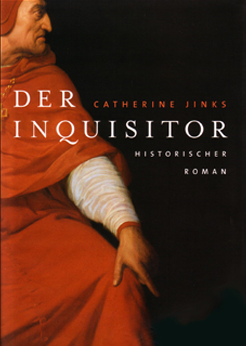 Inquisitor-Germany
