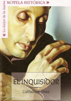 Inquisitor-Spain