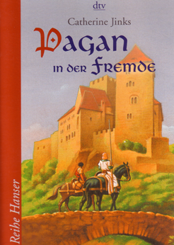 Pagan-in-Exile-Germany
