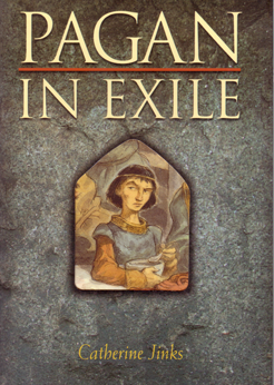 Pagan-in-Exile-US-HC