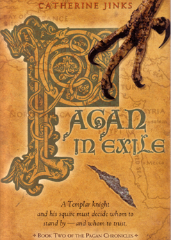 Pagan-in-Exile-US-PB