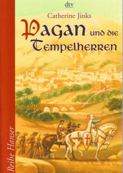 Pagans-Crusade-Germany