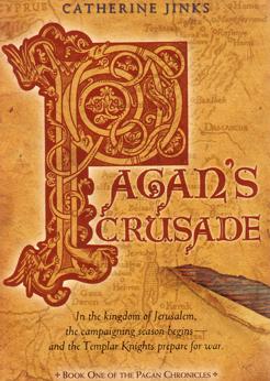 Pagans-Crusade-US-PB