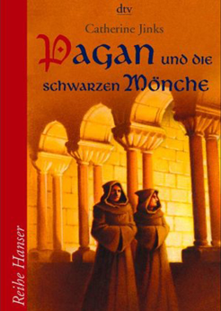Pagans-Vows-Germany