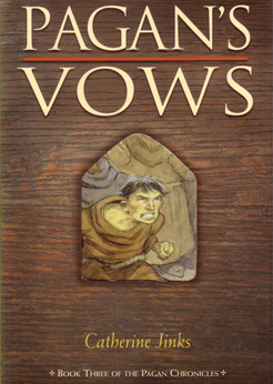 Pagans-Vows-US-HC