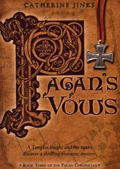 Pagans-Vows-US-PB