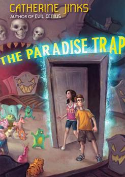 Paradise-Trap-US