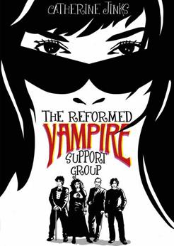 Reformed-Vampire-UK
