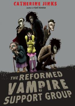 Reformed-Vampire-US