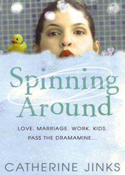 Spinning-Around-US