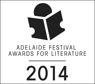 Adelaide-Awards