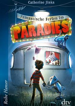 Paradise-Trap-Germany