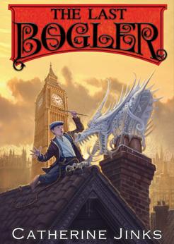 Last-Bogler-USHB