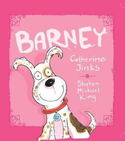 Barney_AU