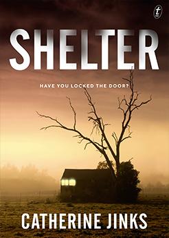 Shelter-AU