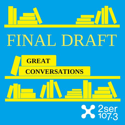 Final Draft Podcast